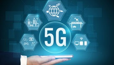5G Technology Zone