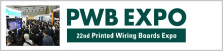 PWB EXPO–Printed Wiring Boards Expo
