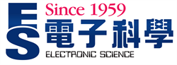 Electronics Science